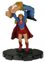 Supergirl (056)