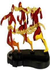 The Flash (057)
