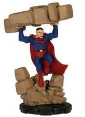 Superman (105)