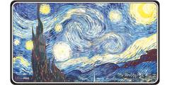 Ultra Pro Playmat Fine Art Starry Night