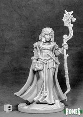 Frost Giant Queen