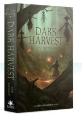Dark Harvest (Pb)