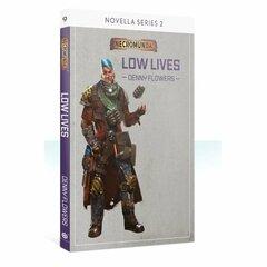 Necromunda: Low Lives (Pb)