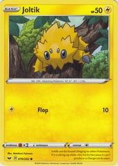 Joltik - 070/202 - Common