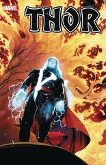 Thor #5 (STL150466)