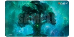 Ultra Pro - MTG Celestial Land Playmat: Forest