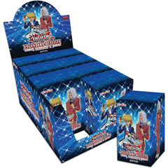 Legendary Duelists: Season 1 Booster Box