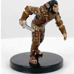 Shifter Rogue