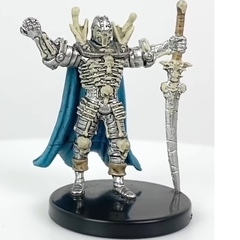 Bone Knight 38/44