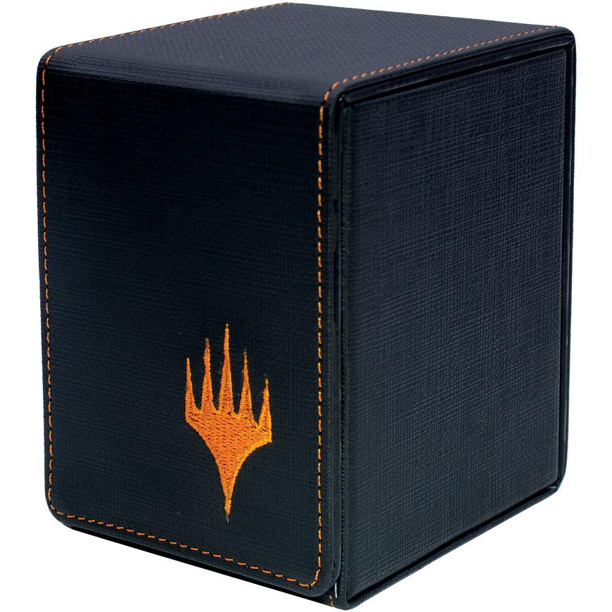 Ultra Pro - MTG Mythic Edition Alcove Flip Deck Box
