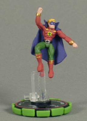 Green Lantern (078)