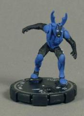 Blue Beetle (087)