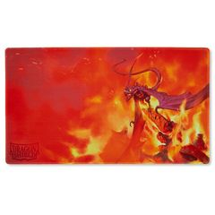 Dragon Shield Playmat Usaqin The One Who Knocks AT-21513