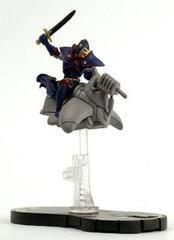 Black Knight (006)