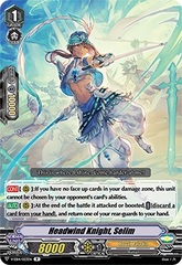 Headwind Knight, Selim - V-EB14/023EN - R