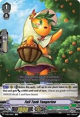 Full Tank Tangerine - V-EB14/061EN - C
