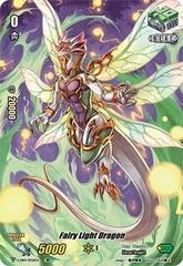 Fairy Light Dragon - V-EB14/SP26EN - SP