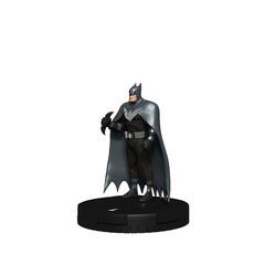 Batman - 022