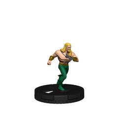 Aquaman - 029