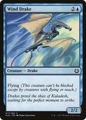 Wind Drake (017/264)
