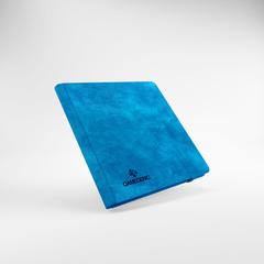 Gamegenic Prime Album 24-Pocket: Blue
