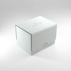 Gamegenic - Sidekick 100+ Convertible - White
