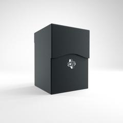 Gamegenic - Deck Holder 100+ - Black