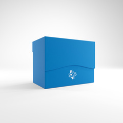 Gamegenic - Side Holder 80+ - Blue