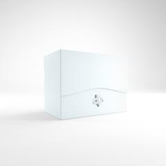 Gamegenic - Side Holder 80+ - White