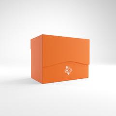 Gamegenic - Side Holder 80+ - Orange