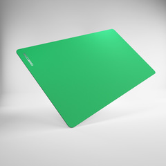 Gamegenic - Prime Playmat - Green