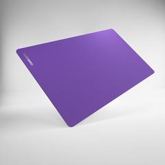 Gamegenic - Prime Playmat - Purple