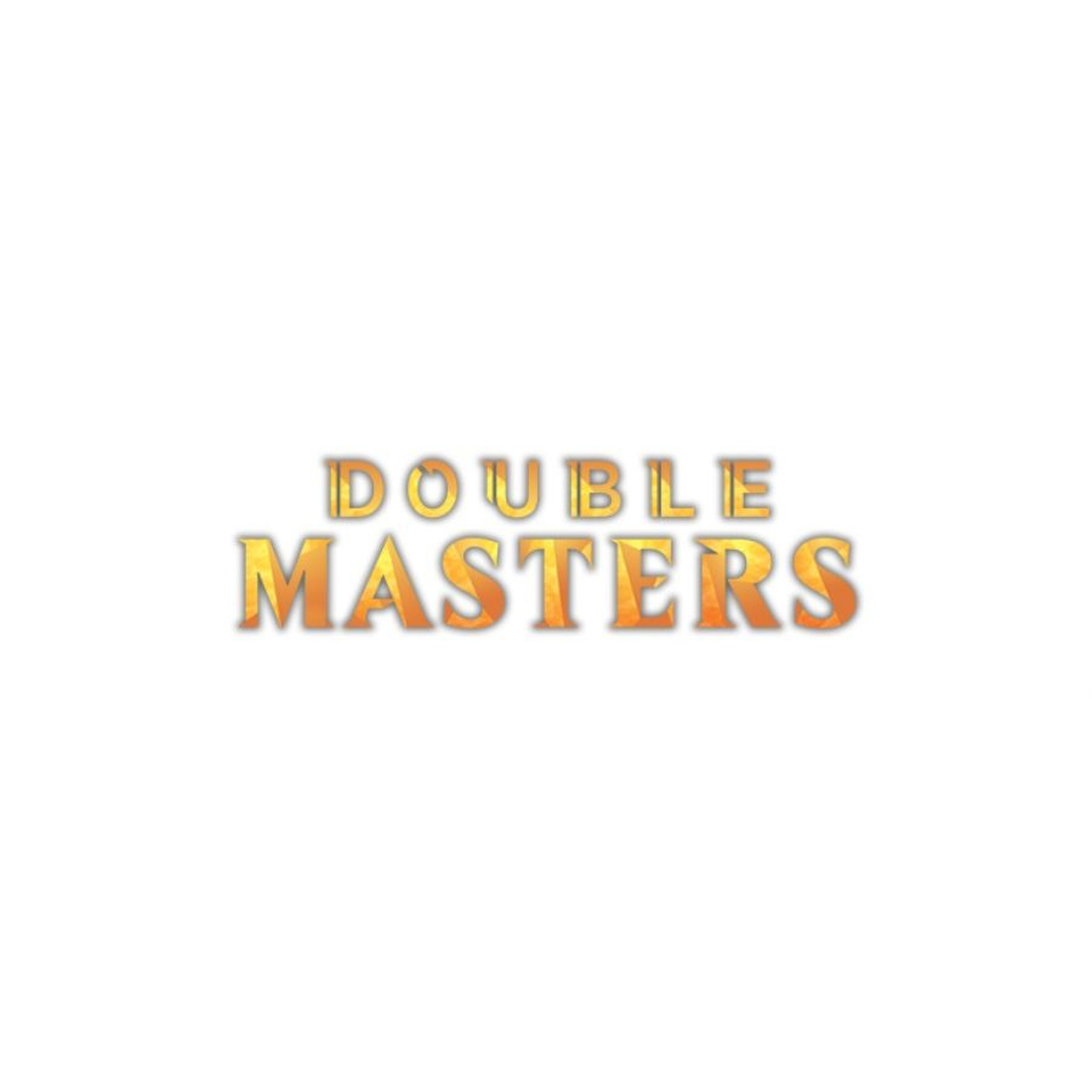 Double Masters VIP Edition Case