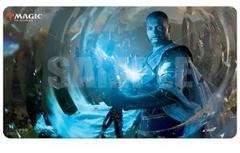 Ultra Pro - MTG Core Set 2021 Playmat - Teferi, Master of Time