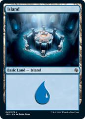 Island (049)