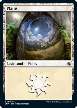 Plains (043)