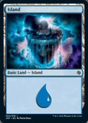 Island (050)