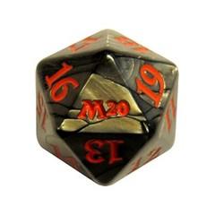 Magic Spindown Die - Core Set 2020 - Bundle