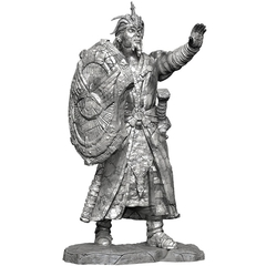 Aroden Statue