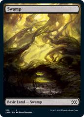 Swamp (378)