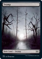 Swamp 2XM-377