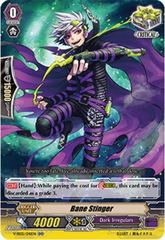 Bane Stinger - V-SS05/041EN - RR