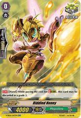 Riddled Honey - V-SS05/047EN - RR