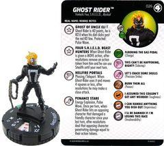 Ghost Rider #026