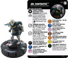 Dr. Fantastic #037