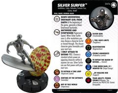 Silver Surfer #047a