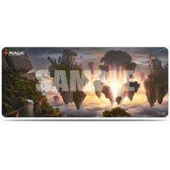 Ultra Pro - Zendikar Rising - Table Playmat for Magic the Gathering 6ft