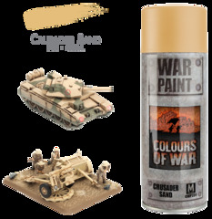 Desert Rats Spray Can (CWP231)