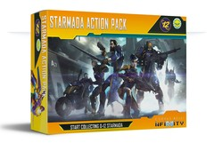 COR282007-0836 Starmada Action Pack