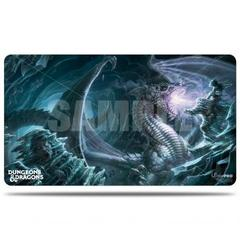 Ultra Pro - Dungeons and Dragons - Hoard of the Dragon Queen Play Mat